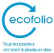 Ecofolio